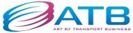 ATB - международные перевозки и транспортно-экспедиторские услуги.